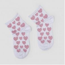 sokken - 12888
