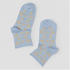 sokken - 12889
