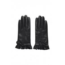 handschoenen S/M - 14957
