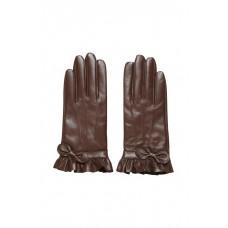 handschoenen L/XL - 14959