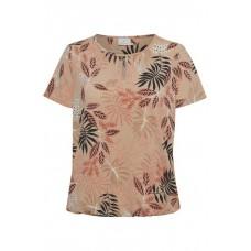 T-Shirt - S - - 17583