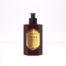 hand& body Lotion 250ml - 5996
