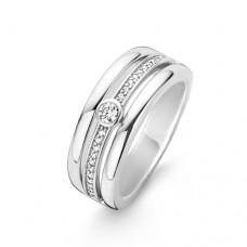 Ring - 6962