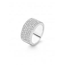 Ring - 6969