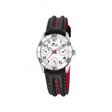 Horloge Kids - 13020
