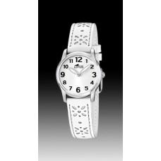 Horloge Kids - 3340
