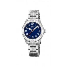 Horloge Kids - 13022