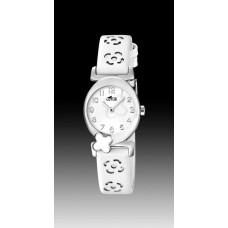 Horloge Kids - 3343