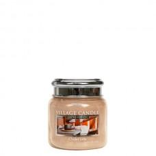 Geurkaars Chalet Latte - 14717