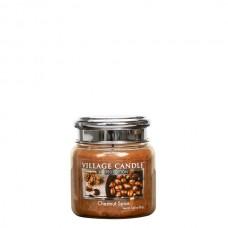 Geurkaars Chestnut Spice - 14716