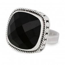 Ring - 9797