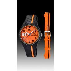 Horloge - 2848