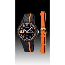 Horloge - 2847