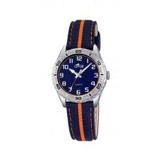 Horloge Kids - 13023