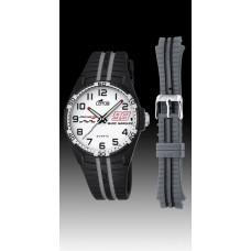 Horloge - 2850