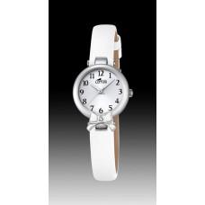Horloge Kids - 3348