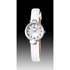 Horloge Kids - 3350