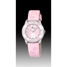 Horloge Kids - 3355