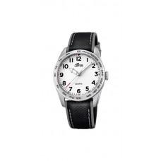 Horloge Kids - 13024