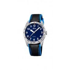 Horloge Kids - 13025