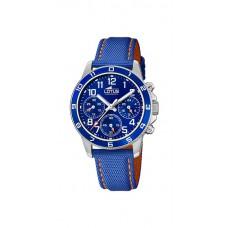 Horloge Kids - 13026