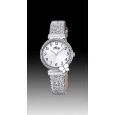 Horloge Kids - 8251