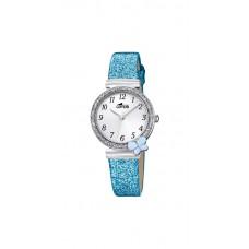 Horloge Kids - 13027