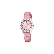 Horloge Kids - 13028