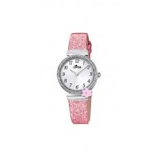 Horloge Kids - 13029