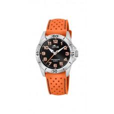 Horloge Kids - 13037