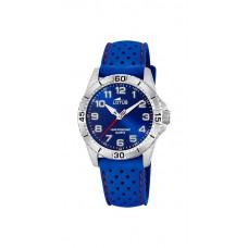 Horloge Kids - 13038
