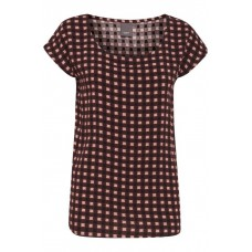 T-Shirt - M - - 10193