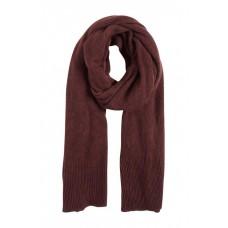 sjaal - 10331