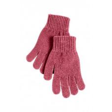handschoenen - 10334