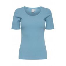 T-Shirt 34/XS - 20403