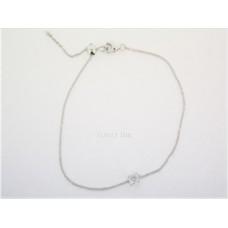 Armband - 11513