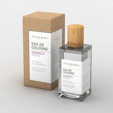 Eau de cologne Magnolia - 5977
