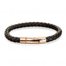 Armband - 10360