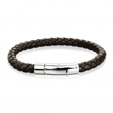 Armband - 10359