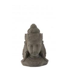 boeddha - 20149