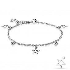 Armband - 10368
