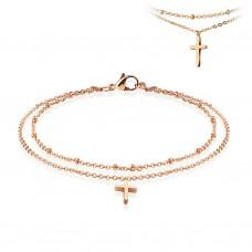 Armband - 10365