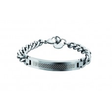 Armband - 50669