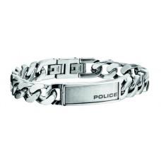 Armband - 50666