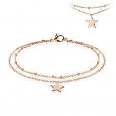 Armband - 10366