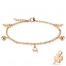 Armband - 10367