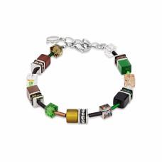 Armband - 16684