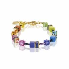 Armband - 16685