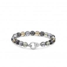 Armband - 16582