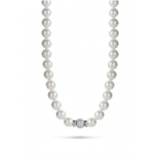 Collier - 3961